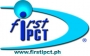 PATENT / TRADEMARK AGENT / ATTORNEY (Reg. w/ IPO -Philippines)