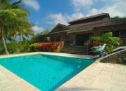 Luxury Kona Coffee Estate on 5 acres of land Hawaii