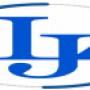 J&L's One-Stop Services