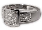 Diamonds rings solitaires earrings bracelets pendants joyaestilo