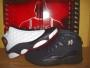 NIKE Jordan GUCCI Shoes