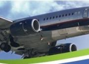 Learn how to obtain cheap airfare tickets..!!
