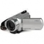 Sony Handycam DCR-SR300 Hard Drive Digital Camcorder FOR SELL
