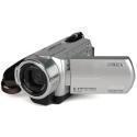 Sony Handycam DCR-SR300 Hard Drive Digital Camcorder FOR SELL