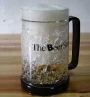 sell frozen beer mug