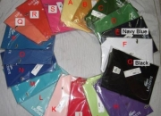 Sell lacoste polo shirt