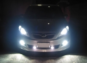 Hid xenon kits manufacture ,supplier ,wholesaler from china