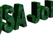 H1B Visa Sponsorships ~  New Listings ~ Locate USA Jobs