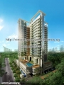 A Luxurious & Prestigious Project @ Singapore District 15