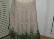 GUANGZHOU LANGDI FASHION CO.,LTD---QUALITY CLOTHING FACTORY