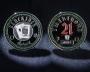 The Mocharm Coins