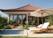 Bali Accommodation with Zen Villa