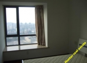 Apartment and villas in hangzhou