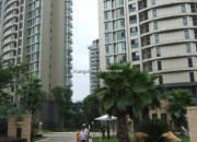 Home in hangzhou for renting