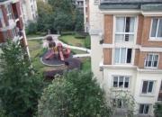 Iris zhang  offering apartments and villas in hangzhou