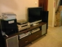 service apartment near by Yellow Dragon Staduim,Hangzhou