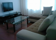 nice apartment  with 2 rooms near by Best Western Hotel,Hangzhou