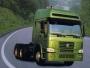 SINOTRUK HOWO 6X4 Tractor