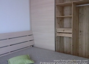 nice  apartment with 2 rooms in downtown,HANGZHOU