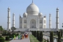 india tour packages holidays golden triangle india tours