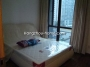 nice apartment in downtown,Hangzhou