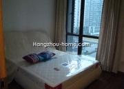Nice apartment in downtown,hangzhou