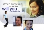Looking for a Excellent BPO call center working with long term partnership