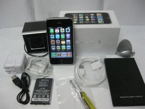 Pictures of We have  apple iphones in our store 4