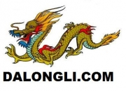 Dalongli....chinese - english translation
