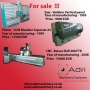 Used Woodworking machinery for sale !