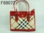 wholesale Chanel purse Gucci bags LV handbags online