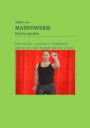 MADPOWER   fitness system