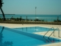 BlackSeaPrincess, beach-front apartments in Bulgaria