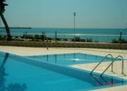 BlackSeaPrincess, beach-front apartments in Bulgaria