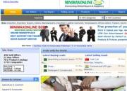 Importers, Exporters, Traders, B2B Trade Portal