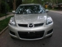 2008 Mazda car for sale Good condition
