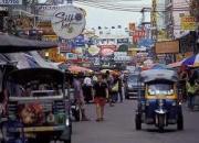 Thailand hotel&resort online booking