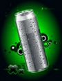 ENERGY DRINK FOR SALE