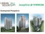 Properties tour  in Singapore