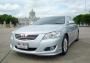 Bangkok-Phuket-Hua Hin Airport Transfer Service, Taxi Service, Limousine Service