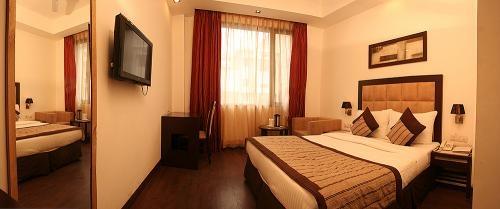 Delhi inn