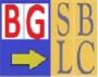 BG/ SBLC FOR LEASE