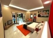 Bali Indonesia on a budget with Aleesha Village studios