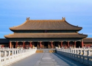 Personal/Private Tour guide in China