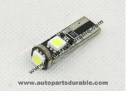 canbus LED, LED T10, SMD LED, LED lamps HID xenon car lights,we can offer you good price.