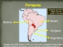 1,255 hectares in Paraguay - South America