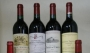 Languedoc wine sale and get free-shipping over $750