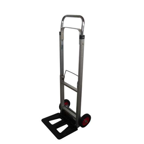 Hand truck manufacture and supplier