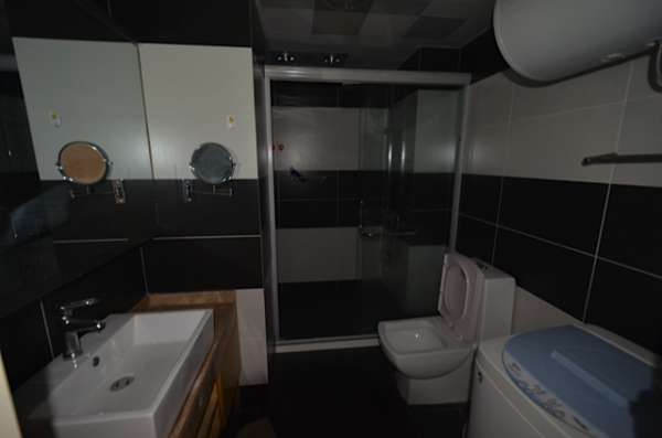 Pictures of Good apartment in binjiang disrrict, hangzhou 5