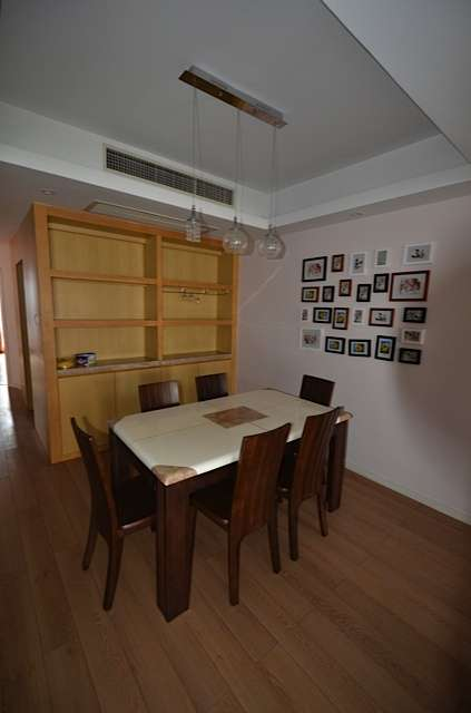 Pictures of Good apartment in binjiang disrrict, hangzhou 3
